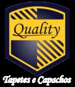 Quality Capachos